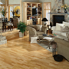 Clean-hardwood-floor